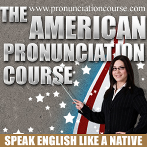 how to speak english clearly and fluently